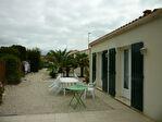 Maison Dolus d Oleron 6 pièces 88 m² hab. 3/12