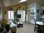 Maison Dolus d Oleron 6 pièces 88 m² hab. 4/12