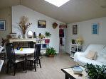 Maison Dolus d Oleron 6 pièces 88 m² hab. 5/12