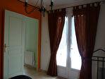 Maison Dolus d Oleron 6 pièces 88 m² hab. 11/12