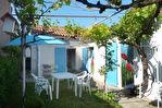 Maison Saint Pierre d Oleron 5 pièces 98 m² hab. 1/10