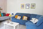Maison Saint Pierre d Oleron 5 pièces 98 m² hab. 3/10