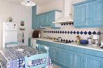 Maison Saint Pierre d Oleron 5 pièces 98 m² hab. 4/10