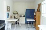 Maison Saint Pierre d Oleron 5 pièces 98 m² hab. 9/10