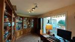 Maison Bourcefranc-Le-Chapus 5 pièce(s) 159 m2 7/18