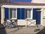 Saint Trojan-les-Bains - 2 chambres - 72 m² 1/18