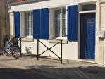 Saint Trojan-les-Bains - 2 chambres - 72 m² 2/18