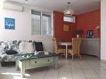 Saint Trojan-les-Bains - 2 chambres - 72 m² 4/18