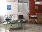 Saint Trojan-les-Bains - 2 chambres - 72 m² 6/18