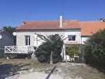Ensemble immobilier Saint Pierre d Oleron 7 pièces 130 m² hab. 1/18
