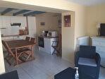 Ensemble immobilier Saint Pierre d Oleron 7 pièces 130 m² hab. 4/18