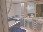 Ensemble immobilier Saint Pierre d Oleron 7 pièces 130 m² hab. 6/18