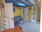 Maison Saint Pierre d Oleron 50 m² hab. 3/8