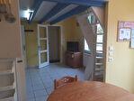 Maison Saint Pierre d Oleron 50 m² hab. 4/8
