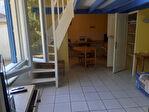 Maison Saint Pierre d Oleron 50 m² hab. 5/8