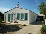 Maison Saint Pierre d Oleron 4 pièces 70 m² hab. 2/10