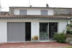 SAINT-PIERRE D'OLERON - Maison 86 m² - 2 chambres 1/9