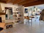 SAINT-PIERRE D'OLERON - Maison 86 m² - 2 chambres 4/9