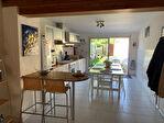 SAINT-PIERRE D'OLERON - Maison 86 m² - 2 chambres 5/9