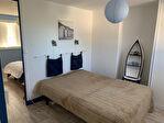 SAINT-PIERRE D'OLERON - Maison 86 m² - 2 chambres 8/9