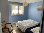SAINT-PIERRE D'OLERON - Maison 86 m² - 2 chambres 9/9