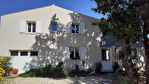 Maison Saint Pierre D Oleron 6 pièce(s) 134 m2 3/18