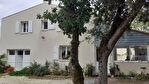 Maison Saint Pierre D Oleron 6 pièce(s) 134 m2 5/18