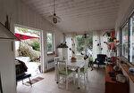 Maison Saint Pierre D Oleron 6 pièce(s) 134 m2 8/18