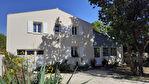 Maison Saint Pierre D Oleron 6 pièce(s) 134 m2 14/18