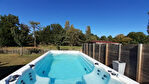 Proche plage de Saint-Trojan- Maison 4 pièces - 95 m² 2/18