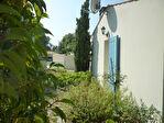 Maison Saint Georges d Oleron 3 pièces 52,64 m² (loi Carrez) 2/9