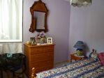 Maison Saint Georges d Oleron 3 pièces 52,64 m² (loi Carrez) 7/9