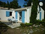 Maison Saint Georges d Oleron 3 pièces 52,64 m² (loi Carrez) 9/9