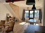Maison Saint Pierre d Oleron 5 pièces 146 m² hab. 1/11