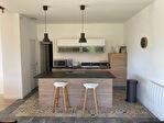 Maison Saint Pierre d Oleron 5 pièces 146 m² hab. 3/11