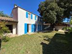 Maison Dolus d Oleron 5 pièces 97 m² hab. 1/13