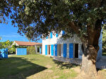 Maison Dolus d Oleron 5 pièces 97 m² hab. 2/13