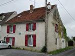 Vente : maison T5 (116 m²) à JOUARRE 1/10