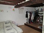 Vente : maison T5 (116 m²) à JOUARRE 4/10