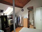 Vente : maison T5 (116 m²) à JOUARRE 9/10