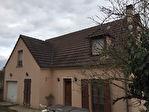 LA FERTE SOUS JOUARRE : maison 5 pièces en vente 1/10