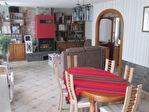 A 5 MN DE LA FERTE SOUS JOUARRE : maison 4 pièces à vendre 3/11