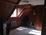 Secteur CHANGIS SUR MARNE : maison T6 à vendre 10/11