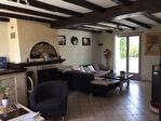 Vente d'une maison F7 (190 m²) à 10 minutes de  LA FERTE SOUS JOUARRE 3/12