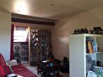Vente d'une maison F7 (190 m²) à 10 minutes de  LA FERTE SOUS JOUARRE 7/12