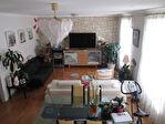 Vente d'un appartement 5 pièces (103 m² Carrez) à LA FERTE SOUS JOUARRE 1/7