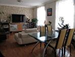 Vente d'un appartement 5 pièces (103 m² Carrez) à LA FERTE SOUS JOUARRE 2/7