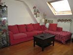 Vente d'un appartement 5 pièces (103 m² Carrez) à LA FERTE SOUS JOUARRE 5/7