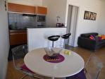 A17 - Appartement vue mer Royan - 4 personnes 5/8