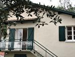 A20 - Appartement au 1er étage d'un maison - Saint-Georges-de-Didonne - 5 à 6 personnes 1/8